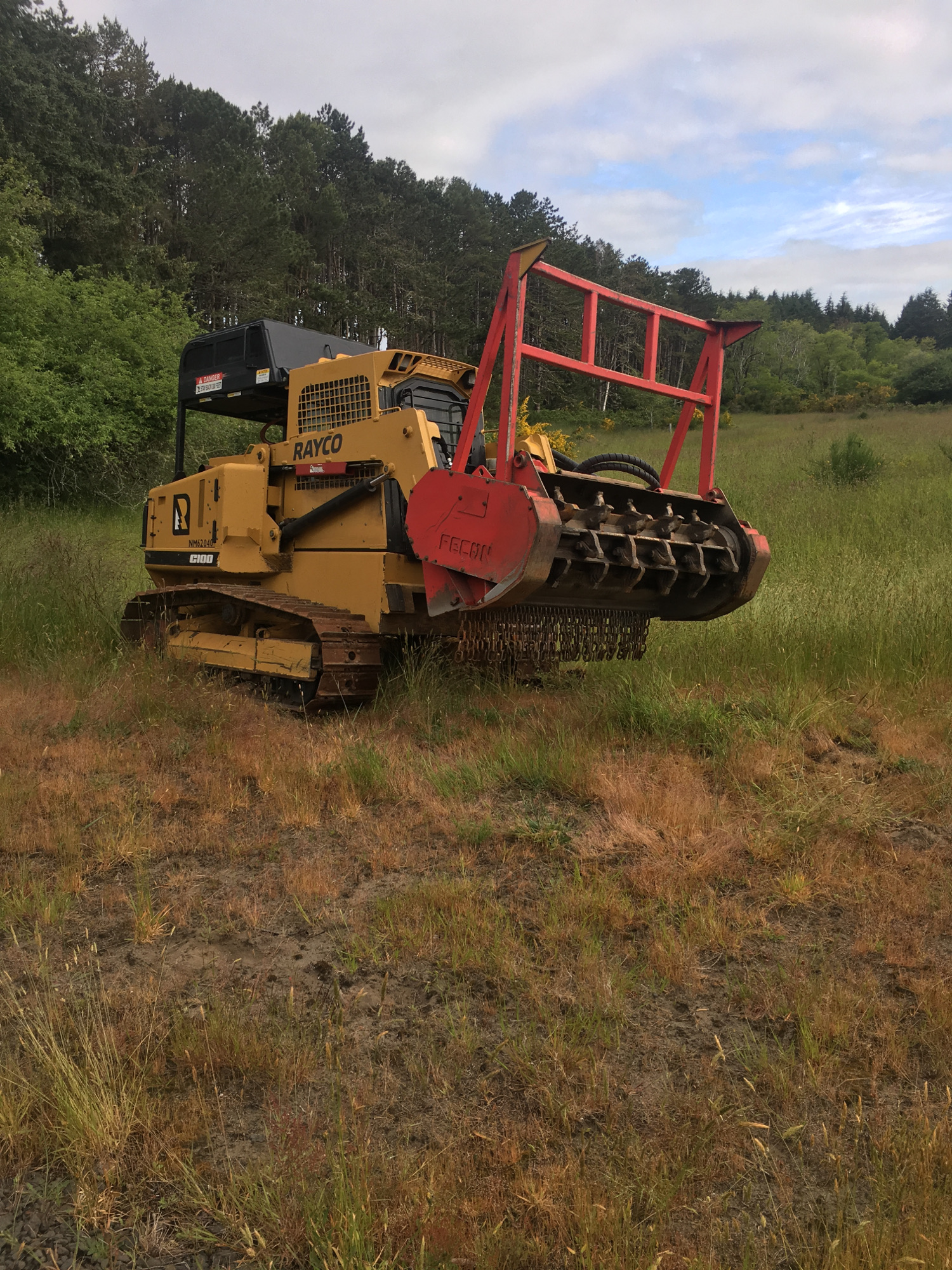 scaled_forestry_mulcher_1
