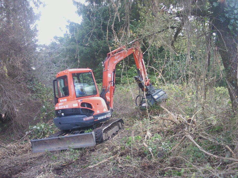 small_excavator